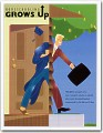 ORDER FREE COPY: Homeschooling Grows Up