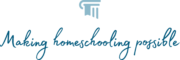Curriculum | Homeschooling Thru High School - HSLDA