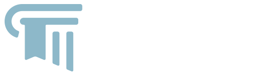 HSLDA