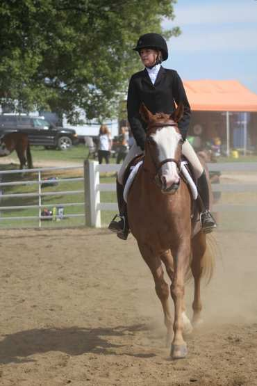teen-wins-big-with-miniature-horse-competition-text-2