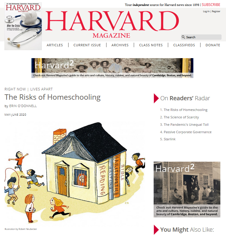 Havard-Magazine-screeenshot-4-29-2020