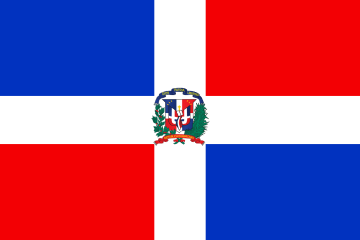 360x240-dominican-republic